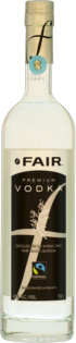 Fair Vodka 40% 0,7l