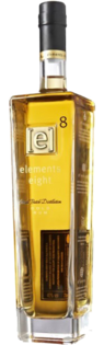 Elements Eight Gold 40% 0,7