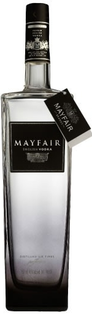 Mayfair English Vodka 40% 0,7l