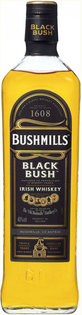 Whisky Bushmills Black Bush 40% 1l