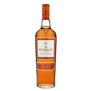 Whisky Macallan Sienna Highly 43% 0,7l