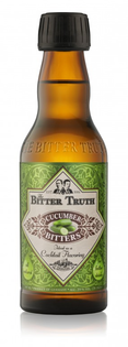 Truth Bitter Cucumber 39% 0,2l