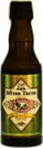Truth Bitter Celery 44% 0,2l
