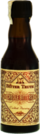 Truth Bitter Creole 39% 0,2l