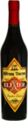Truth Bitter Elixir 30% 0,5l