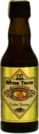 Truth Bitter Grapefruit 44% 0,2l