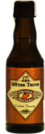 Truth Bitter Orange 39% 0,2l