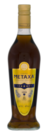 Brandy Metaxa 7* 40% 0,7l