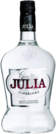 Grappa Di Julia Superiore 38% 0,7l