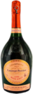 Laurent Perrier Rose 12% 0,75l