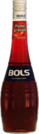 Bols Pomegranate 17% 0,7l