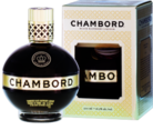 Chambord Liqueur Royale de France + GB 16,5% 0,5l