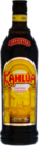 Kahlua Coffee 20% 0,7l
