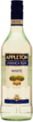 Appleton White 40% 0,7l