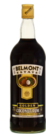 Belmont Estate Gold Coconut 40% 1l