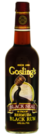 Gosling's Black Seal Dark Bermuda 40% 0,7l