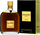 Mount Gay 1703 Old Cask Selection + GB 43% 0,7l
