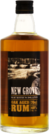 New Grove Old Tradition Mauritius Island Rum 3 YO 40% 0,7l