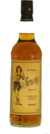 Sailor Jerry 40% 0,7l