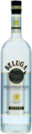 Vodka Beluga 40% 1l