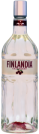 Vodka Finlandia Cranberry 37,5% 1l