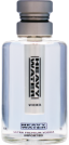 Heavy Water Vodka 40% 0,7l
