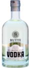 Rutte Organic Grain Vodka 40% 0,7l