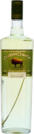 Zubrowka Bison Grass Vodka 40% 1l