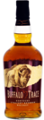 Whisky Buffalo Trace Bourbon 40% 0,7l
