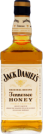 Whisky Jack Daniel's Honey 35% 0,7l