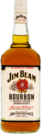 Whisky Jim Beam 40% 0,7l