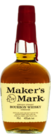 Whisky Makers Mark Kentucky Bourbon 45% 0,7l