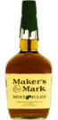Whisky Makers Mark Mint Julep 33% 1l