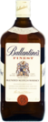 Whisky Ballantines Finest 40% 4,5l