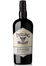 Whisky Teeling Small Batch 46% 0,7l
