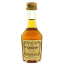 Mini Hennessy VS 40% 0,05l