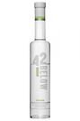 Vodka 42 Below Feijoa 40% 0,7l