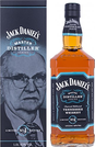 Whisky Jack Daniel's Master Distiller Series No. 4 + GB 43% 1l