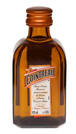 Mini Cointreau 40% 0,05l