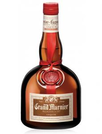 Grand Marnier Cordon Rouge 40% 0,35l