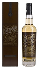 Whisky Compass Box The Peat Monster + GB 46% 0,7l