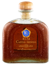 Captain General Anejo 10 YO 40% 0,7l