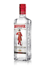Gin Beefeater 47% 1l