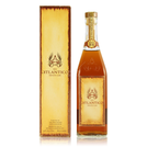 Atlantico Reserva + GB 40% 0,7l