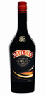 Bailey's Hazelnut Cream 17% 0,7l