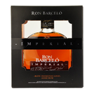 Barcelo Imperial Dominicano GB 38% 0,7l