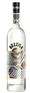 Vodka Beluga Winter Edition 40% 0,7l