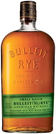 Whisky Bulleit Rye 95 Small Batch 45% 0,7l