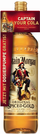 Captain Morgan Spiced Gold Pumpa 35% 3l