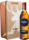 Whisky Glenfiddich 125th Anniversary Limited Edition + GB 43% 0,7l